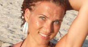 Rastaana, 29 Jahre aus Wedemark